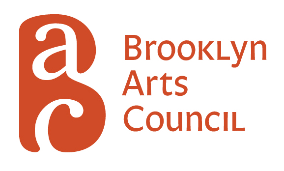 8967e31c02 Local Arts Support (NYSCA) is made possible with public funds from the  Decentralization Program of the New York State Council on the Arts